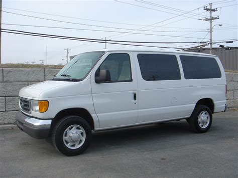 ford e 350 xlt picture 1 reviews news specs buy car