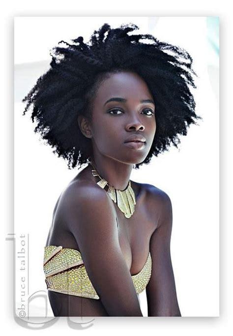 black hair styles hair inspirations black hair media forum page 241 6198