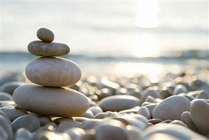 Beach Stones Wallpapers Stone Rocks Networking Nature