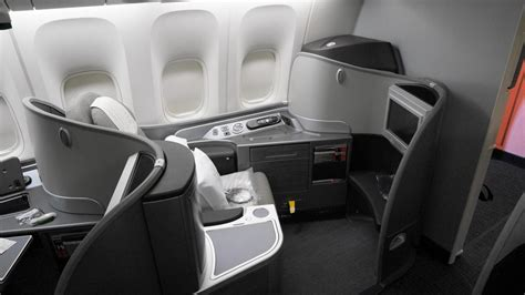 business class flights  united airlines fly world class