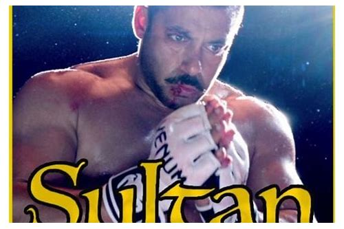 sultan movie songs free download mp4