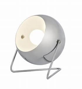 twig lights With bobo floor lamp chrome effect