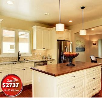 top of the line kitchen cabinets the oasis kitchen cabinets are one of our top of the line 9492