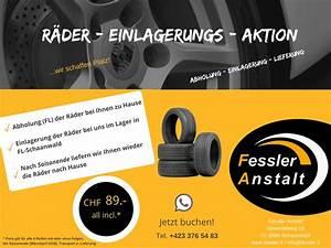 Ikea Fahrzeug Mieten : news fessler anstalt ~ Orissabook.com Haus und Dekorationen