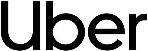 Uber Logo 2018.png