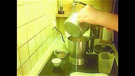 kürbissuppe im thermomix k 252 rbissuppe mit kartoffeln im thermomix 3300