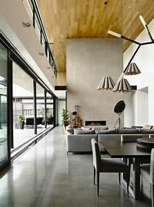 17 meilleures idees a propos de salons beiges sur With abri de jardin contemporain 17 dco chambre cocooning with contemporain chambre