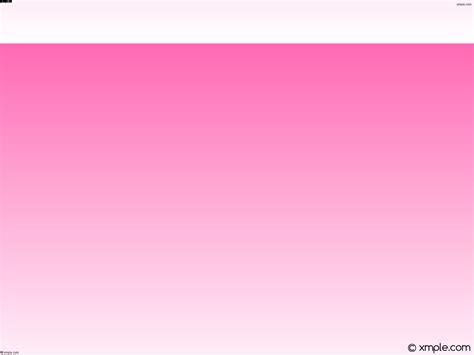 wallpaper white gradient pink linear ffb ffffff