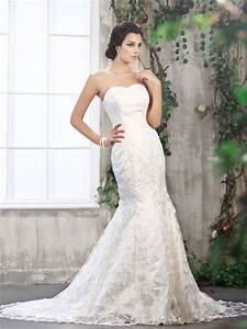 20 best new lace wedding dresses for 2016 magment With beautiful lace wedding dresses