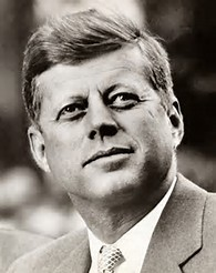 Image result for images jfk