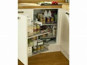 But Meuble De Cuisine : accessoire rangement meuble de cuisine cuisine id es ~ Dailycaller-alerts.com Idées de Décoration