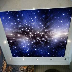 Sternenhimmel An Der Decke : online kaufen gro handel starry sky ceiling aus china starry sky ceiling gro h ndler ~ Whattoseeinmadrid.com Haus und Dekorationen