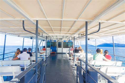 Taxi Boat Prices Koh Tao by Surat Thani To Koh Tao By Ferry