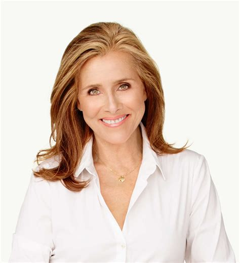 it or list it new hosts meredith vieira quotes quotesgram