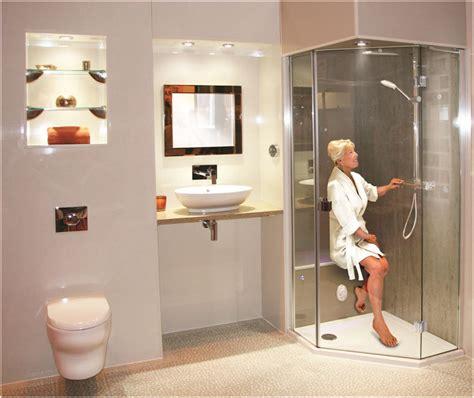 walk  showers   lancashire area