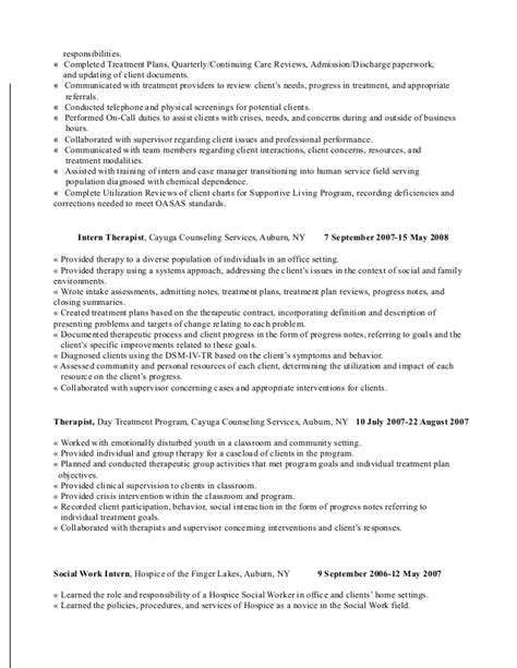 Chronological Resume With Overlapping Dates by Resume Format Without Dates Resume Format