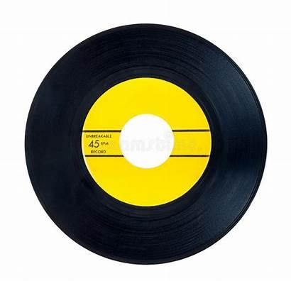 Record Rpm Vinyl Vinyle Disque Min Vinile