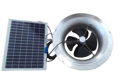 attic fans for sale 20 watt gable mount remote panel solar attic fan