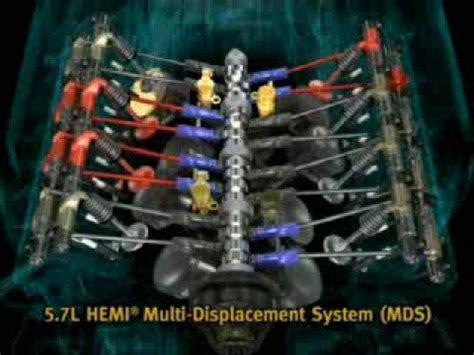 2008 5 7l Hemi Engine Diagram hemi 5 7l dodge ram mds