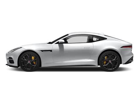 Jaguar Two Door by New 2018 Jaguar F Type 2 Door Coupe In Freeport 34319