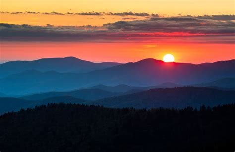 28 Smoky Mountains Pictures That Will Make You Want To