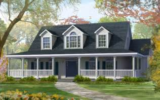 ranch style house plans with wrap around porch winchester modular home floor plan