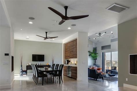 where to buy big fans how to buy an energy efficient ceiling fan