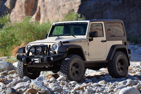 aev jeep wrangler unlimited aev 10305055ab premium front bumper jeep wrangler jk