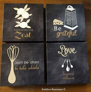 canvas art rustic wall decor sale canvas set kitchen With kitchen cabinets lowes with set of 2 canvas wall art