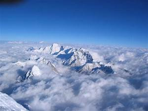 July 18, 2011 – All about mount Everest and Nepal