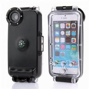 iphone 8 plus afbetaling uden