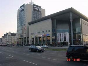 Spandauer Arcaden Läden : spandau ~ Watch28wear.com Haus und Dekorationen