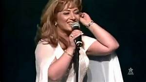 Baladi Live In Concert - Leila Forouhar - Companystar ...
