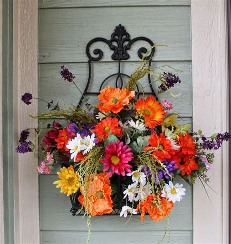 southern seazons spring front porch decor spring decorating pinterest front porches