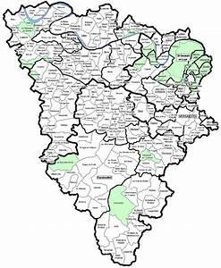 Liste Des Villes Du Nord : carte des yvelines yvelines carte des villes communes sites touristiques ~ Medecine-chirurgie-esthetiques.com Avis de Voitures