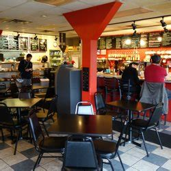 Coffee shops take out restaurants american restaurants. MoKaBe's Coffee House - 98 Photos & 257 Reviews - Coffee & Tea - 3606 Arsenal St, Tower Grove ...