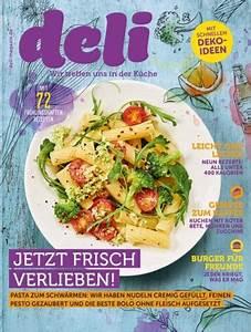 Gruner Und Jahr Abo : foodmagazin gruner jahr erh ht frequenz von deli ~ Buech-reservation.com Haus und Dekorationen