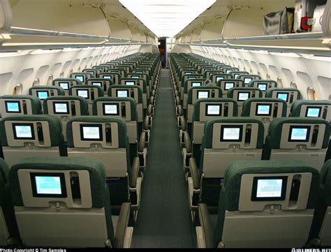 frontier airlines interior airbus a319 111 frontier airlines aviation photo