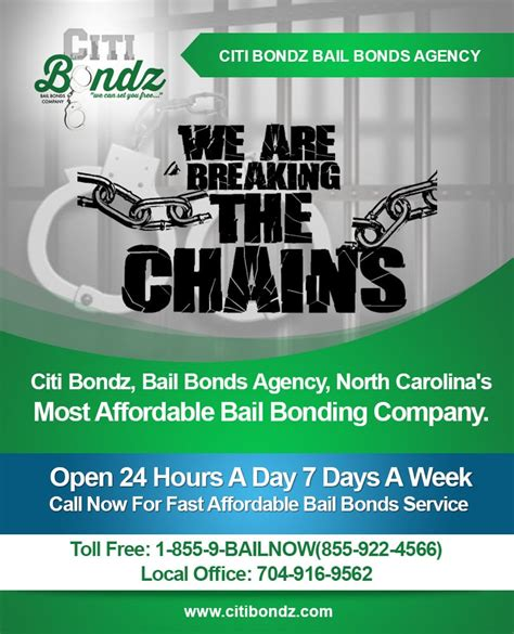 bail bureau citi bonds bail bonds agency bail bondsmen