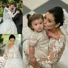 snooki family pictures 1000 images about jwoww on pinterest snooki the jersey