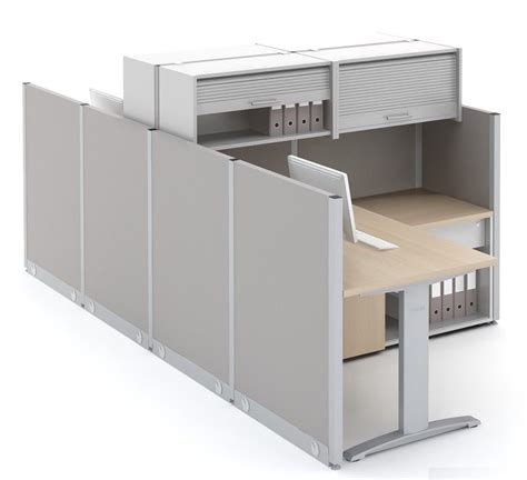 cloison bureau pas cher meuble classeur pas cher 15 cloison amovible de bureau