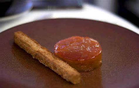 petit 騅ier cuisine kei fluidité food sens