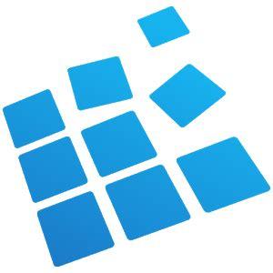 exagear windows emulator apk cracked