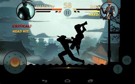 shadow fight 2 mod apk free unlimited money all apk mod unlimited