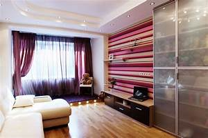 10 contemporary teen bedroom design ideas digsdigs for Bedroom designs for teenagers pictures