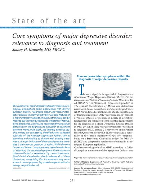 (pdf) Core Symptoms Of Major Depressive Disorder. Advertising Agency Dallas Tx. Real Estate Marketing Postcards Samples. Usa Network On Dish Network Sea Lion Images. Business Operations Degree A Z Car Insurance. Homestate County Mutual Moisture Inside Window. Joomla Web Hosting Free Plumbers Fairfield Ct. Do Plant Sterols Lower Cholesterol. Asheville Nc Log Homes For Sale
