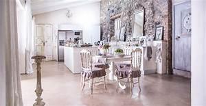 DALANI Mobili e accessori per cucina