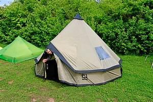 Tipi Zelt Kaufen : nordkap tipi living motorradzubeh r campen mit ~ Whattoseeinmadrid.com Haus und Dekorationen
