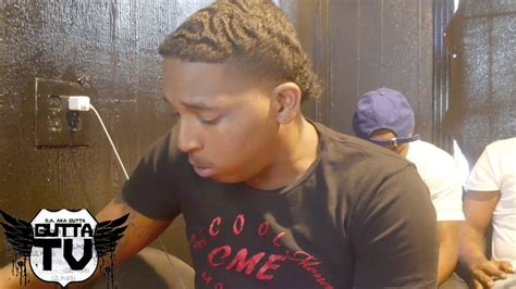 trapboy freddy drops  mixtape jackin beats