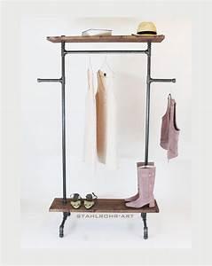 Garderobe Aus Birkenstämmen : designer garderobe bilder ideen couchstyle ~ Yasmunasinghe.com Haus und Dekorationen